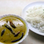 Masoor Dal Recipe Without Pressure Cooker