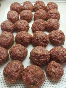 Kofta Salan Recipe Pakistani