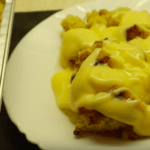 Apple Crumble Recipe Without Rolled Oats